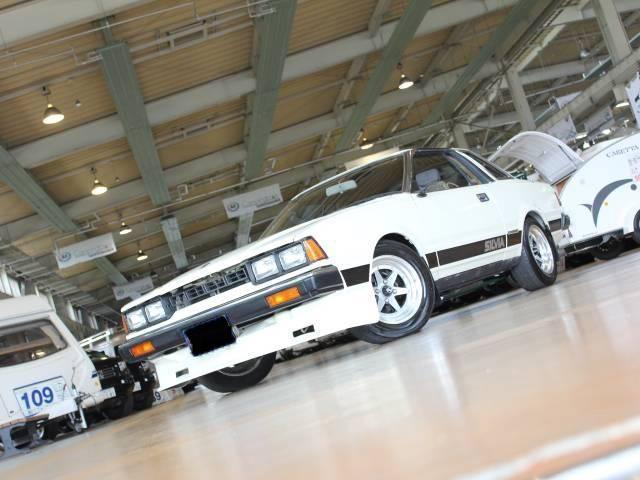 Honda St Eustache >> Kijiji Find: 1979 Nissan Silvia