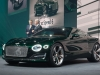 Bentley_EXP_10_Speed_6_01