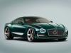 Bentley_EXP_10_Speed_6_03