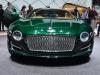 Bentley_EXP_10_Speed_6_04