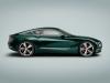 Bentley_EXP_10_Speed_6_05