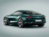 Bentley_EXP_10_Speed_6_06