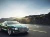 Bentley_EXP_10_Speed_6_08