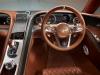 Bentley_EXP_10_Speed_6_10