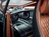 Bentley_EXP_10_Speed_6_11