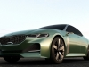 Kia-Novo-concept02