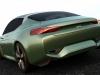 Kia-Novo-concept04