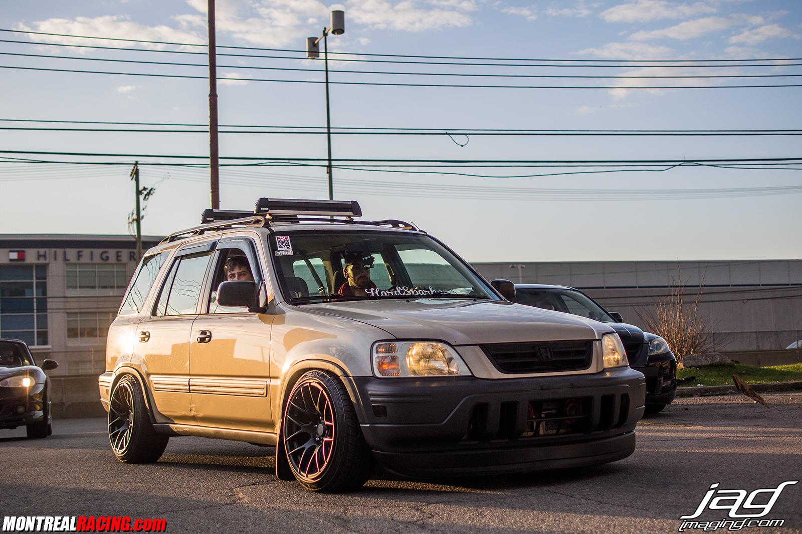 event coverage so clean 2014 meet kick off
