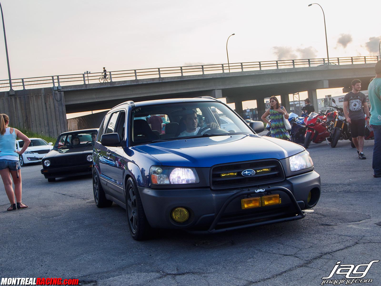 Kuruvi Car Race Download