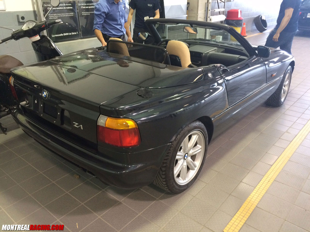 bmw z1 for sale in usa bmw z1 for sale rightdrive usa bmw z1 1990 convertible for sale bmw z1. Black Bedroom Furniture Sets. Home Design Ideas