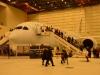 aircanadadreamliner5