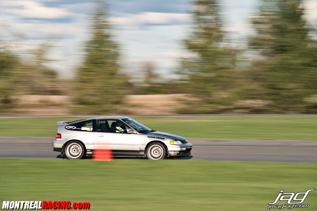 Event Coverage Ase Lapping Club 09 24