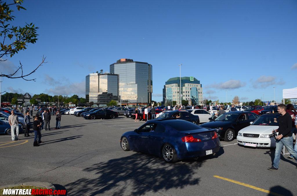 911 rencontre montreal
