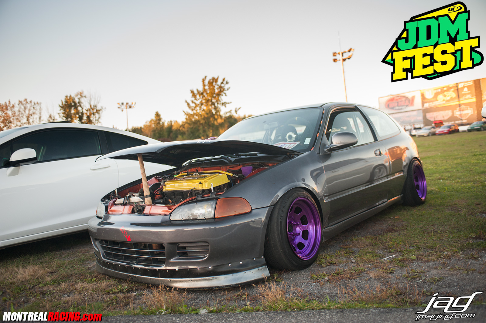 Images of Jdm Cars Seattle - #rock-cafe