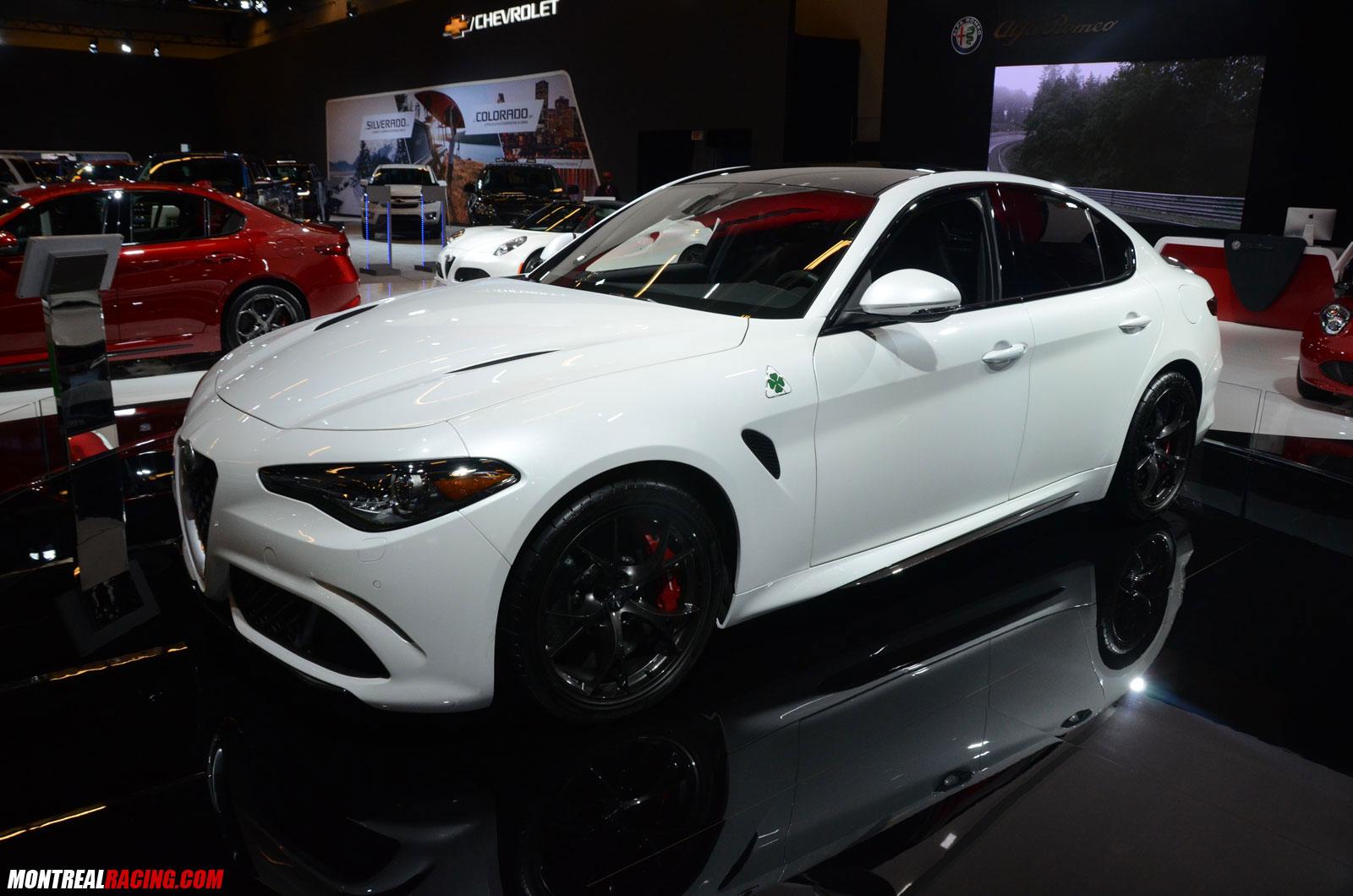 Ford St Eustache >> Ford St Eustache Best Upcoming Car Release 2020