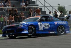 drift50.jpg