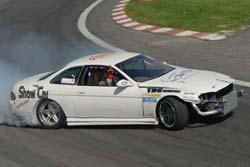drift64.jpg