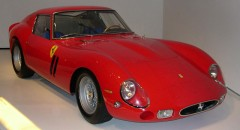 1962_Ferrari_250_GTO