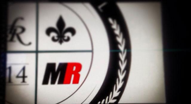 MR dévoilera une nouvelle ligne de vêtements ce weekend au Formula Drift!