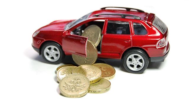 Conseils pour économiser de l'argent sur l'assurance automobile