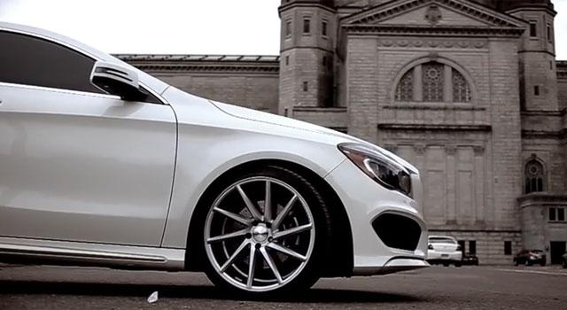 Rassemblement Mercedes-Benz samedi 20 sept au Gibeau Orange