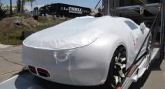 0914-bugatti
