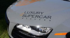 0914-luxury-supercar-weekend