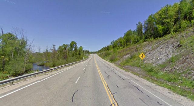 10 belles routes autour de Montréal