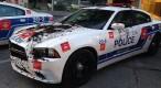 0914-police