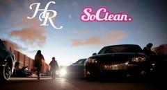 soclean01