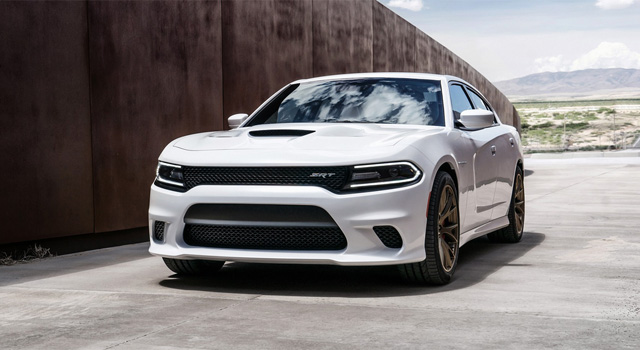 1014-charger-hellcat