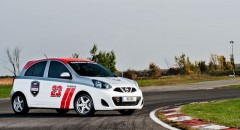 1014-micra-cup2