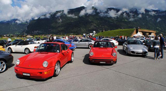 Showtime Interlaken 2014 – 130 photos