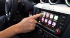 1114-apple-carplay-ferrari
