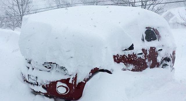 1114-buffalo-snow