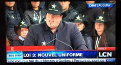 1114-chateauguay-police-pressure-tactics