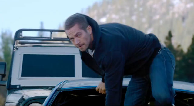 1114-fast-and-furious7