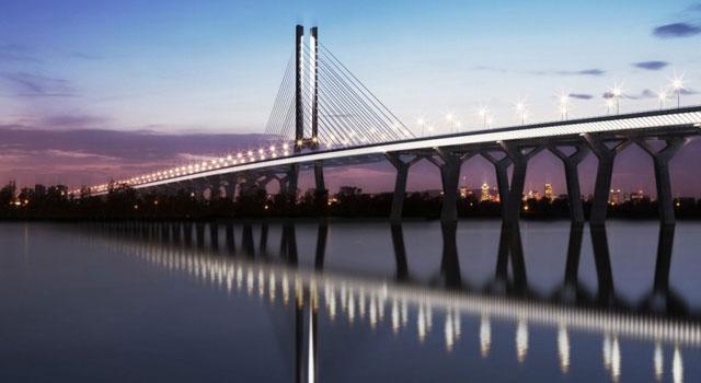 1114-pont-champlain-maurice-richard