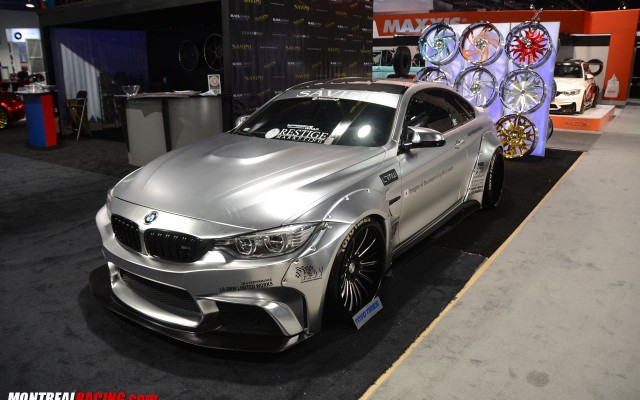 Event Coverage My Top 20 From Sema