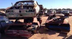 0115-desert-valley-auto-parts
