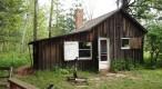 0115-shack
