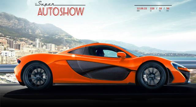 0115-superautoshow