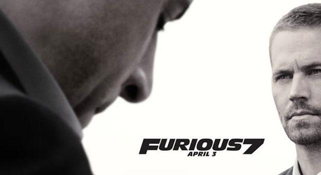 0215-furious7