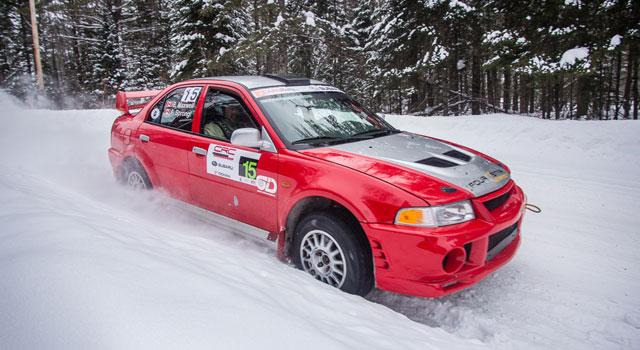 0215-rallye-perce-neige