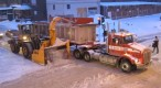 0215-snow-clearing