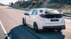 0315-2016_Honda_Civic_Type_R