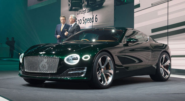 0315-bentley-exp10