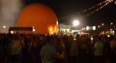 0315-classic-orange-julep-burnouts