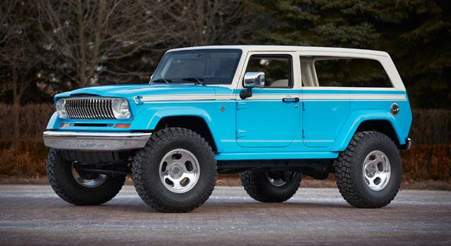 0315-jeep-concepts