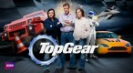 0315-top-gear
